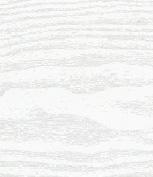 Белое дерево С-025