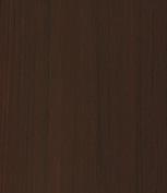 Орех темный С-005