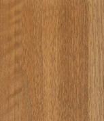 Орех седой светлый С-043