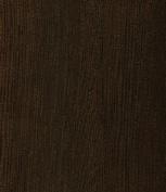 Тиковое дерево С-022