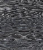Черное серебро С-024