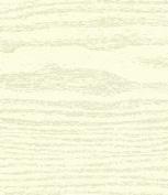 Ясень жемчужный С-041